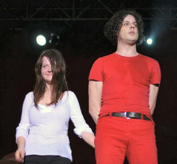 Meg_&_Jack,_The_White_Stripes