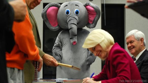 t1larg.callista-gingrich-elephant.t1larg