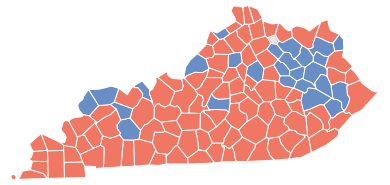 390px-Robertson_fix_Kentucky_Senatorial_Election_Results_by_County,_2010.svg