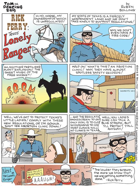 1145ckCOMIC-rick-perry-lonely-ranger