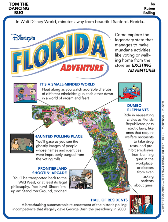 1148ckCOMIC-disney-florida-adventure