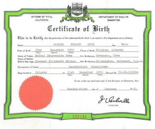 Ted-Cruz-birth-certificate