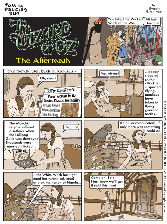 1153ckCOMIC-oz-aftermath
