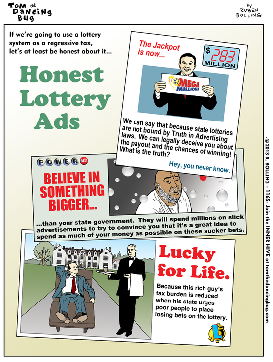 1165ckCOMIC-honest-lottery-ads