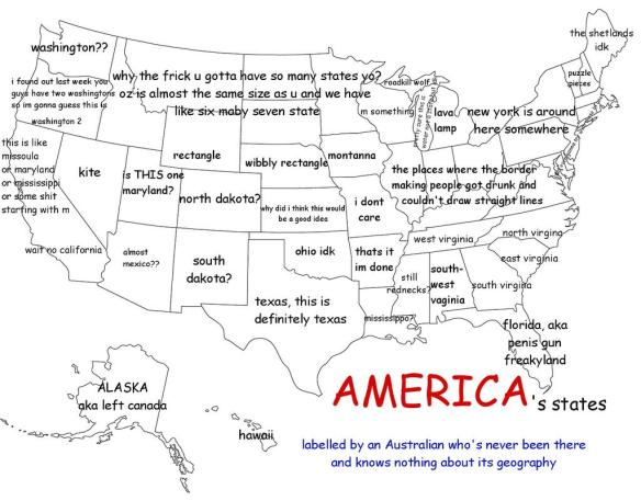 americasstates