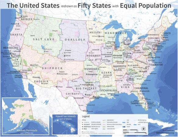 equal_pop_maps