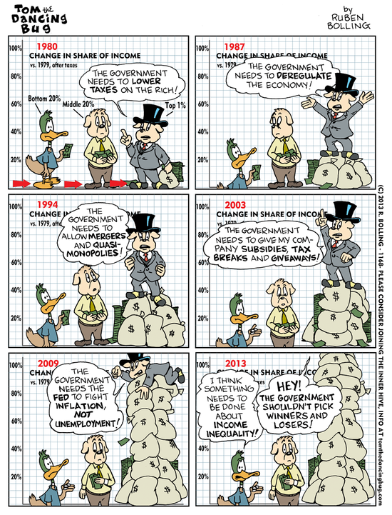 1168ckCOMIC-ld---income-distribution