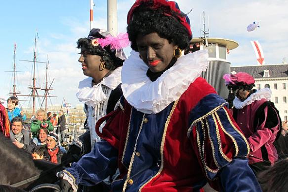 1205-Netherlands-Black-Pete_full_600