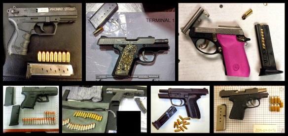 Guns+1