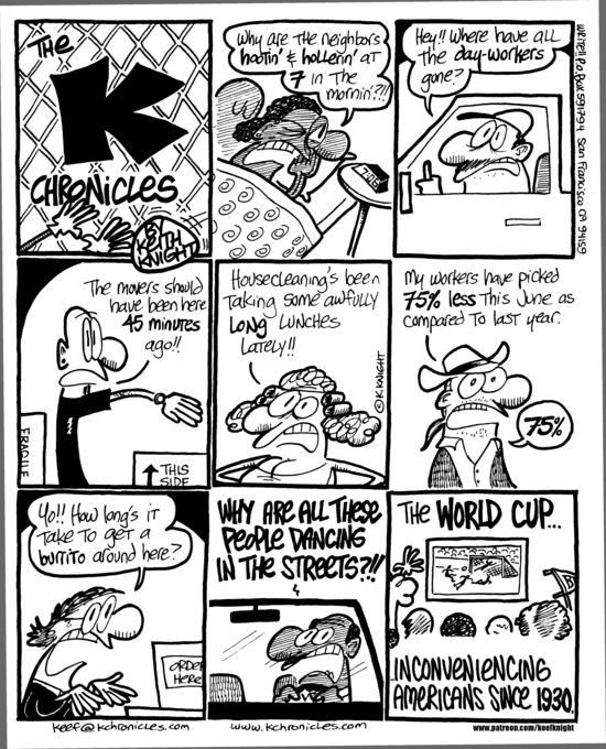worldcupsixneu