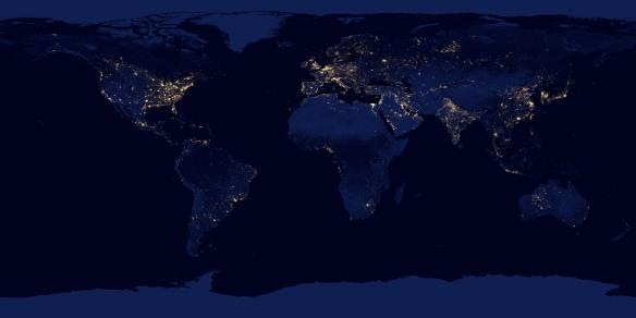 dnb_land_ocean_ice.2012.3600x1800.0