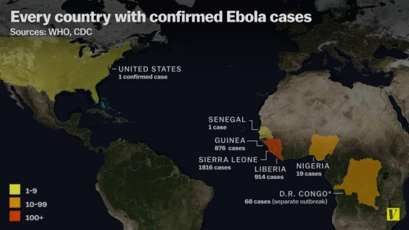 ebola_casecountrycount_v2.0