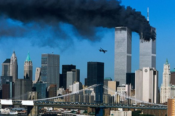 poem-response-to-september-11-2001-phoenixtools11