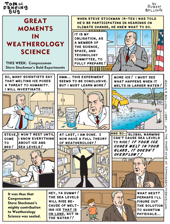 1207ckCOMIC-weatherology-science