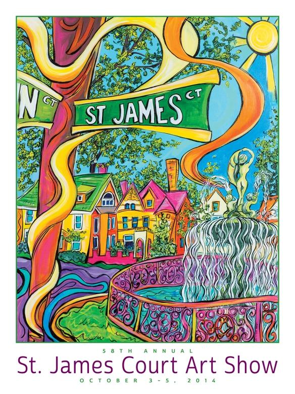 StJames_Poster2014