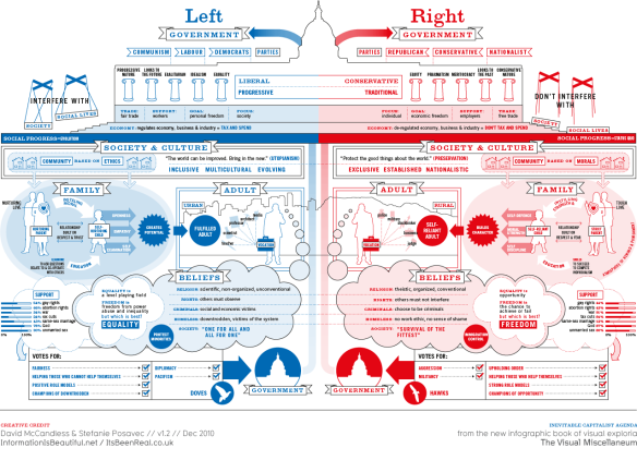 1276_left_right_usa