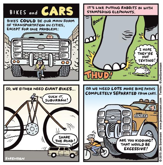 bikescars720