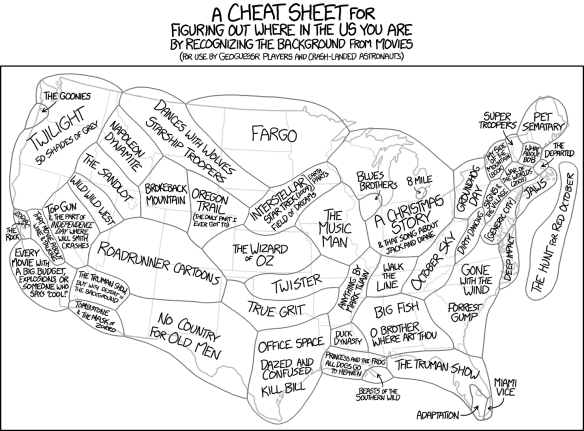 scenery_cheat_sheet_large