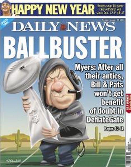 NY-Daily-News-Deflategate