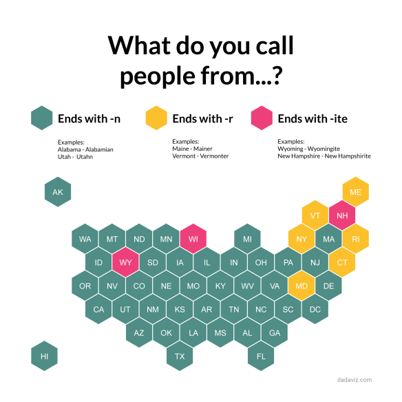the-ultimate-cheatsheet-on-how-to-call-people-from-1432042745.86-6201172
