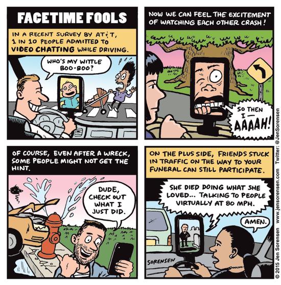 facetimefools720
