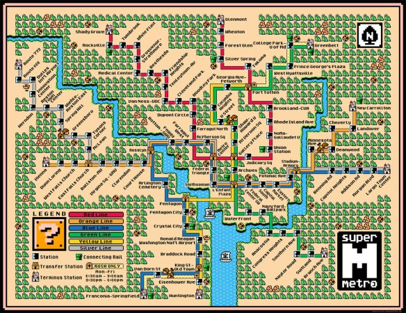 washington-metro-map-silver-line-wallpaper-20141