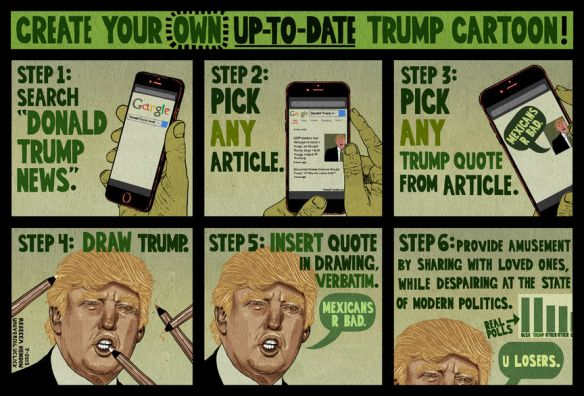 Create-Your-Own-Trump-Cartoon-Illustration-Rebecca_hendin-3
