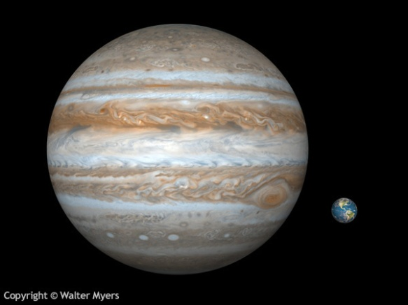jupiter_&_earth_compared_600