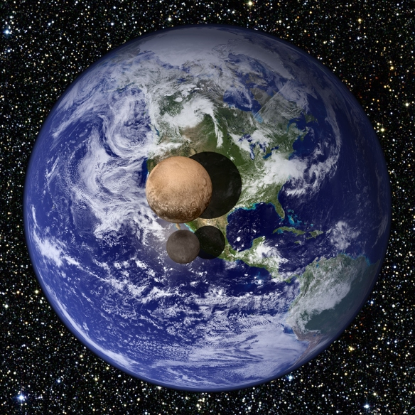 Pluto-and-Charon-compared-to-Earth