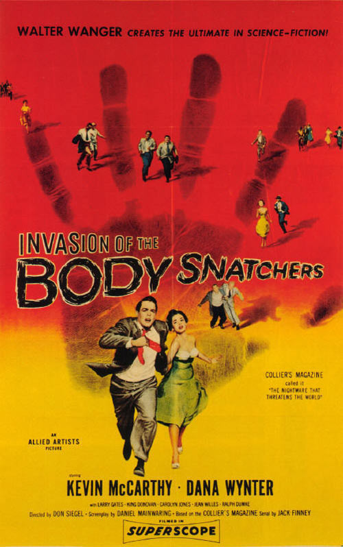 invasion_body_snatchers