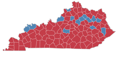 ky election