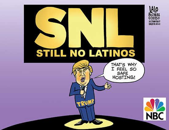 Trump_SNL_DailyKos
