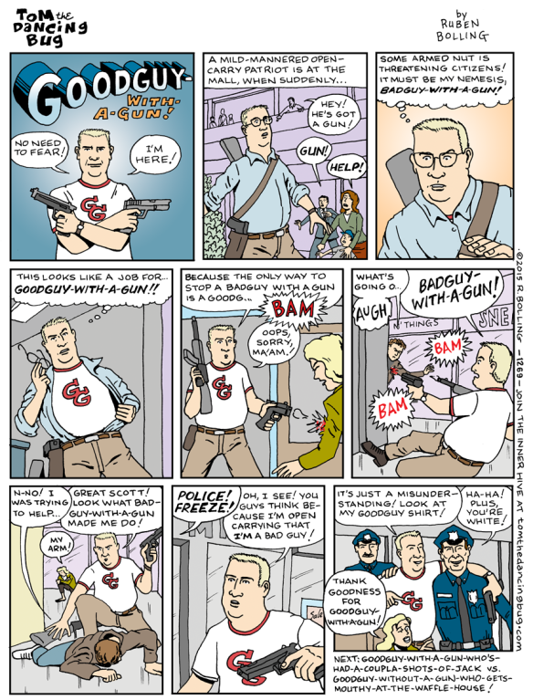 1269ckCOMIC-goodguy-with-a-gun