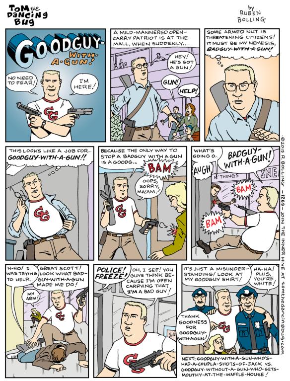 1269ckCOMIC-goodguy-with-a-gun