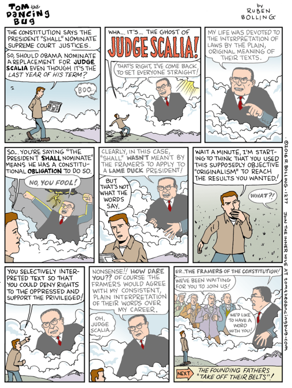 1277ckCOMIC-scalia---beyond-the-grave