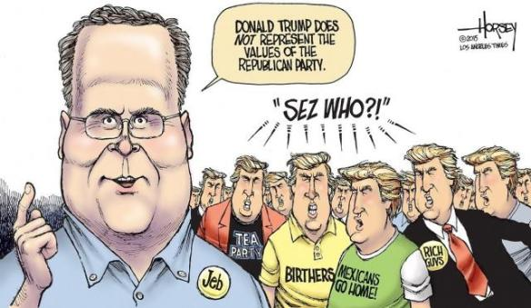 cartoon_-_jeb_bush_about_trump