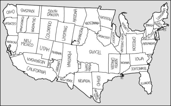 united_states_map