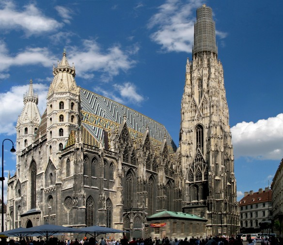 0181-0183a_-_Wien_-_Stephansdom