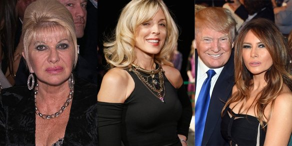 meet-the-three-women-who-married-donald-trump