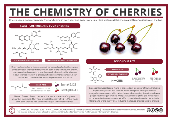 The-Chemistry-of-Cherries-2016