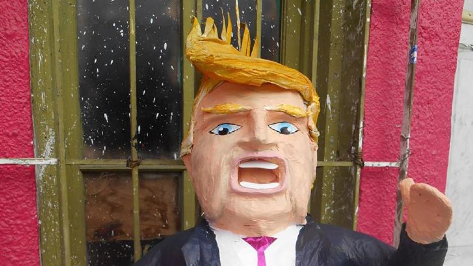 Trump_CROP