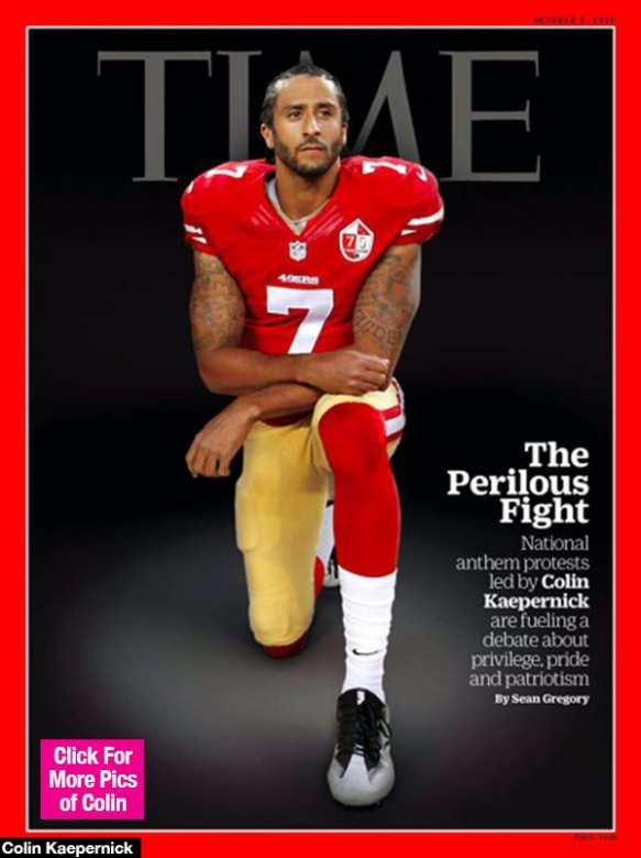 colin-kaepernick-time-maagzine-cover-lead
