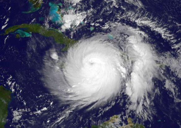 hurricane-matthew-oct-4
