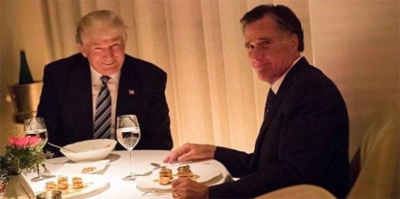 trump-romney-tw
