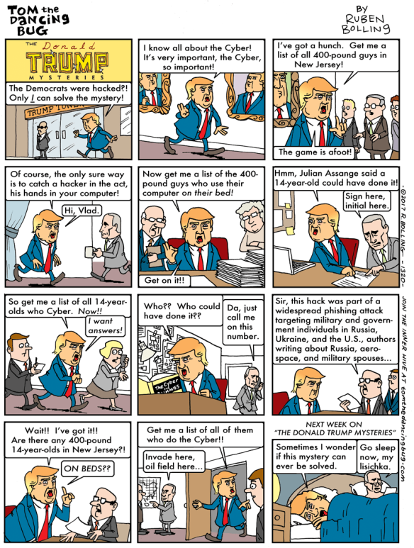 1320ckcomic-trump-mysteries-hacking