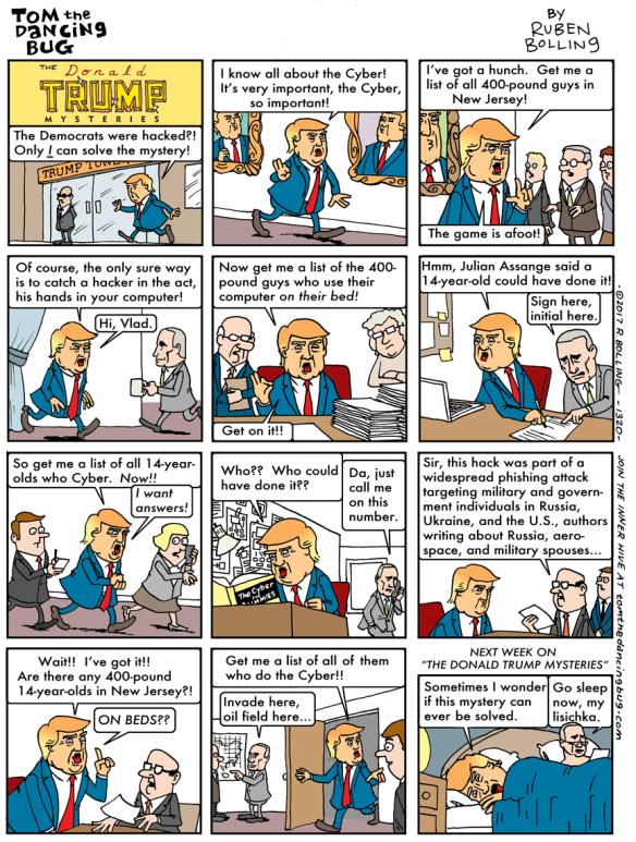 1320ckcomic-trump-mysteries-hacking