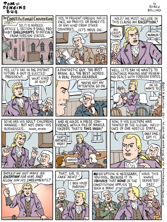 1321ckcomic-constitutional-convention-emoluments