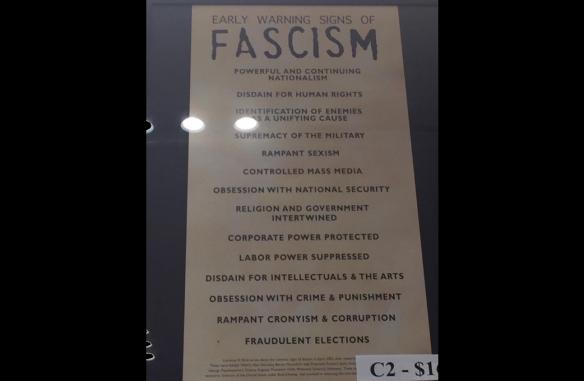 fascism-2-web