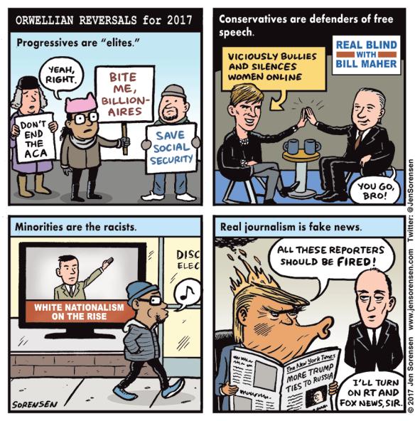 orwellian915